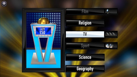 Tipping Point APK Download For Android 2