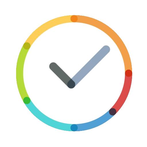 Las Mejores Aplicaciones para Controlar el Tiempo de Uso del Movil Gratis