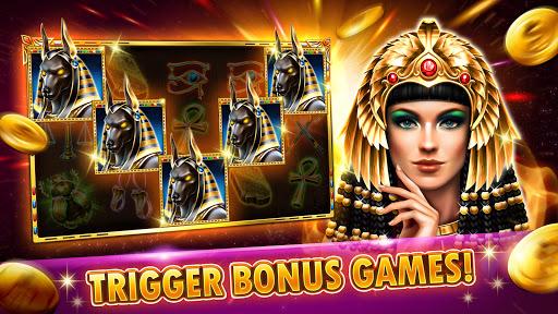 WOW Casino Slots 2021: Free Vegas Slot Machines 1.1.3.1 screenshots 5