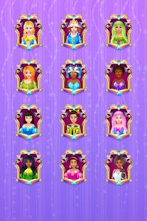 Dress up - Games for Girls 1.3.4 Screenshots 7