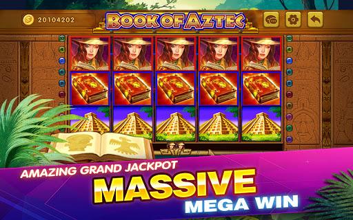 Golden Gourd Casino-Video Poker slots game 1.2.7 screenshots 8
