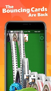 Microsoft Solitaire Collection 4.9.4072.1