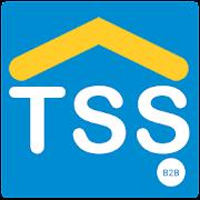 THESMARTSHOP - B2B  Icon