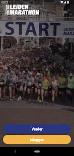 Image For Leiden Marathon 2021 Versi 1.3.0 2