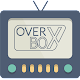 OverBox IPTV Pour PC