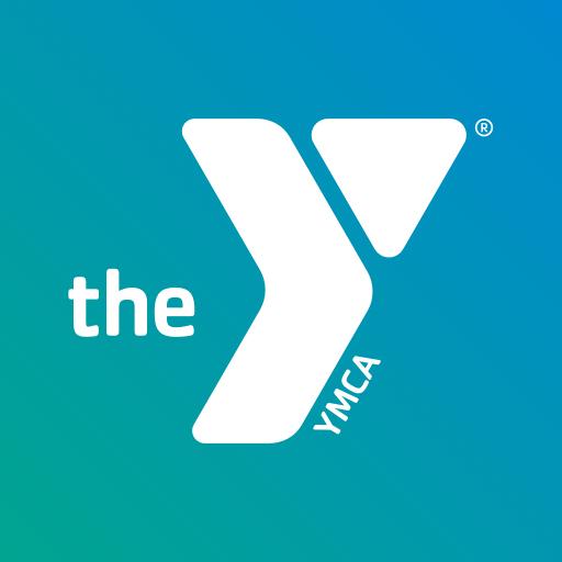 YMCA of Metro Denver icon