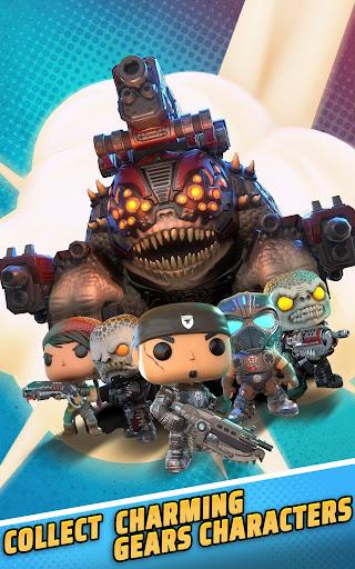Gears POP! 1.98 screenshots 11