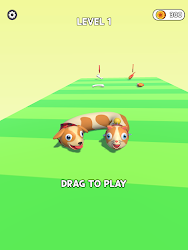 Cats & Dogs 3D .APK Preview 7