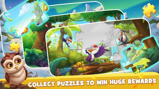 Bingo Wild-Free BINGO Games Online: Fun Bingo Game  screenshots 14