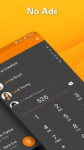 Simple Dialer – Manage Phone Calls and Contacts Mod 5.6.2 Apk [Unlocked] 2