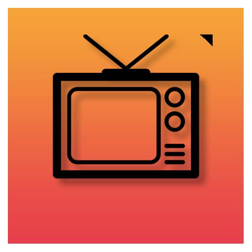 Baixar Live TV Channel Free Online Guide