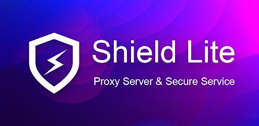 Shield Lite Versi 2.1.0