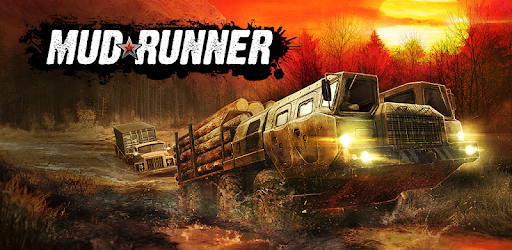 MudRunner - Apps on Google Play