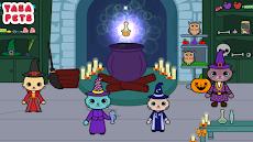 Yasa Pets Halloweenのおすすめ画像2