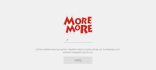 Kurmay Mobil Ku00fctu00fcphane android2mod screenshots 1