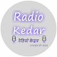 Radio Kedar Download for PC Windows 10/8/7