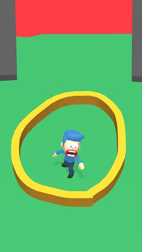 stop the flow! - rescue puzzle 1.0.5 screenshots 4