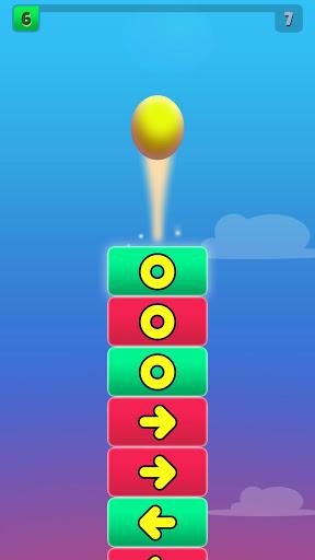 Block Tap Tap  screenshots 5