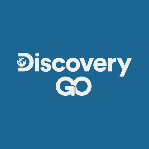 Watch with TV Subscription - Discovery GO