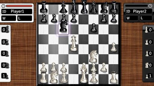 The King of Chess screenshots 20