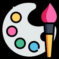 Как рисовать поэтапно шаг за шагом милые рисунки