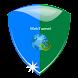 Mini WebTunnel - Androidアプリ