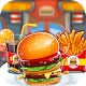 Burger Maker Chef : Cooking Simulator Download for PC Windows 10/8/7