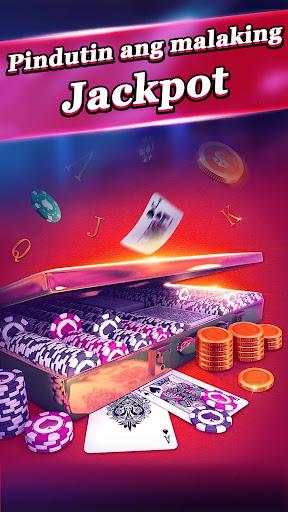 Cebu Club - Tongits Pusoy Lucky 9 Game Online  screenshots 13
