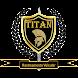 Titan Veicular