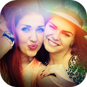 PixStun Photo Editor - Pic Editor & Collage Maker