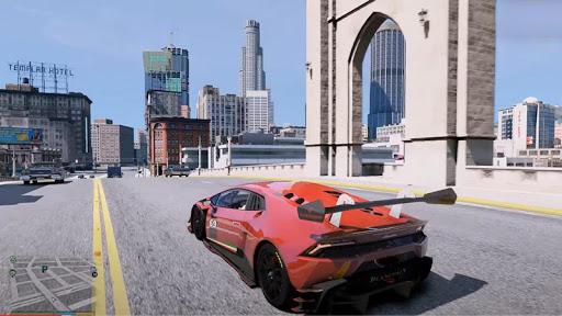Tips For Grand City theft Autos Walkthrough  Screenshots 1