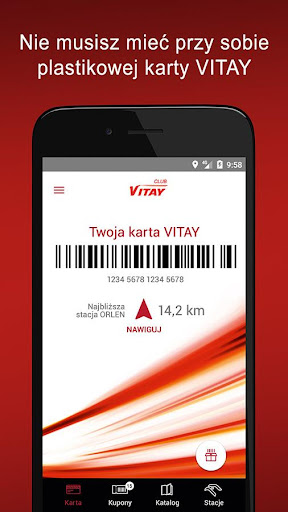 VITAY 4.0.14 Screenshots 8