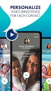 CallApp Caller ID, Call Blocker & Call Recorder v1.804 [Premium] 5