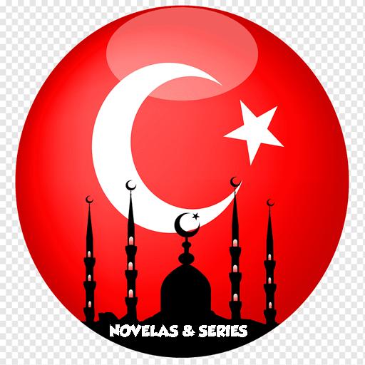 Baixar Novelas Turcas en Español para Android
