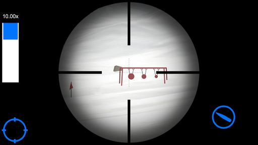 Sniper Range Game 238 screenshots 16