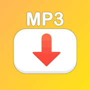 Free Music Mp3 Downloader - TubePlay Mp3 Download