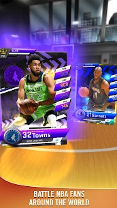 MyNBA2K20  Apps on For Pc – Free Download And Install On Windows, Linux, Mac 1