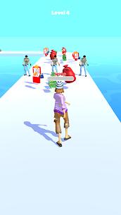 Run Rich 3D 4