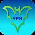 BBVpn Free VPN - Unlimited Fast & Secure VPN Proxy