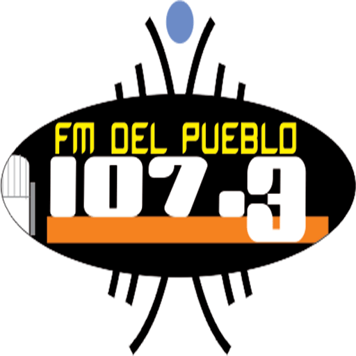Fm del Pueblo Comodoro Chubut For PC Windows (7, 8, 10 and 10x) & Mac Computer
