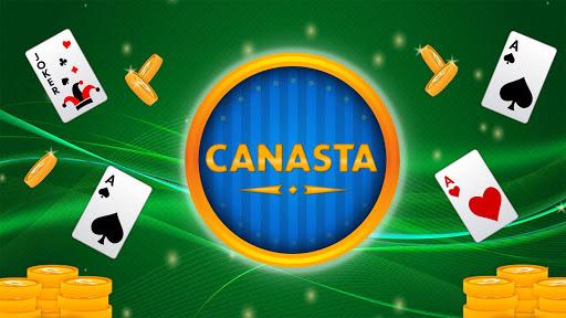 Canasta 6.8.15 screenshots 1