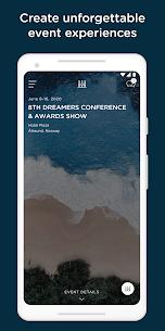 Cadence – Event Experiences 1