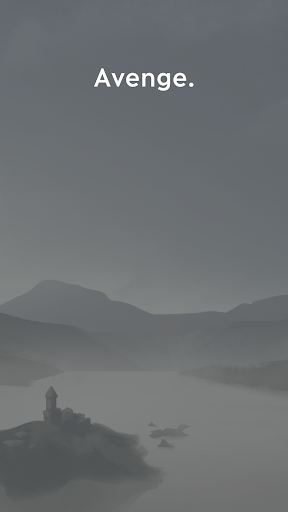 Untold RPG - Text Adventure  screenshots 3