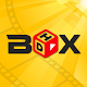 Box HD für PC Windows