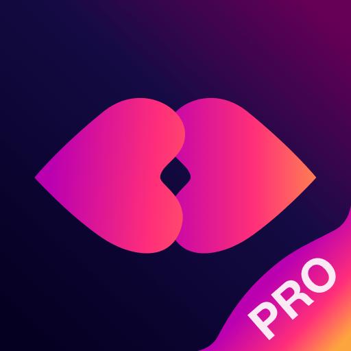 ZAKZAK Pro - Live chat & video chat online