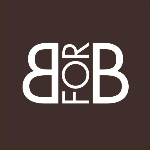 BforBank, Banque mobile
