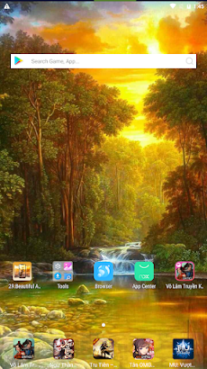 29:beautiful android wallpaperのおすすめ画像4