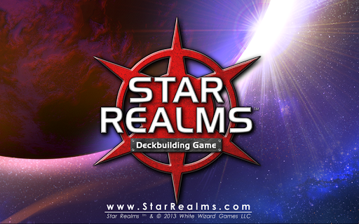 Star Realms 5.20201208.1 screenshots 1