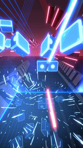 Rhythm Clash 1.0.9 screenshots 13