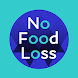 No Food Loss